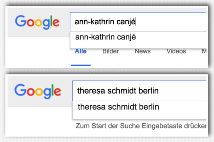 google_search_annkathrin_theresa